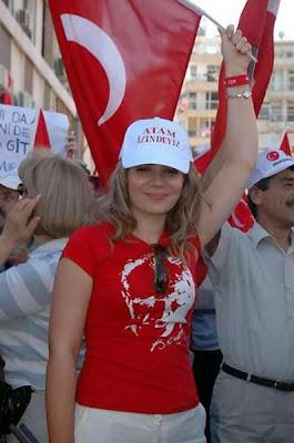 Turkish Armenians