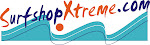 surfshop xtreme