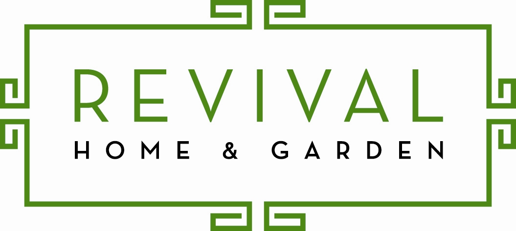 Revival Home & Garden