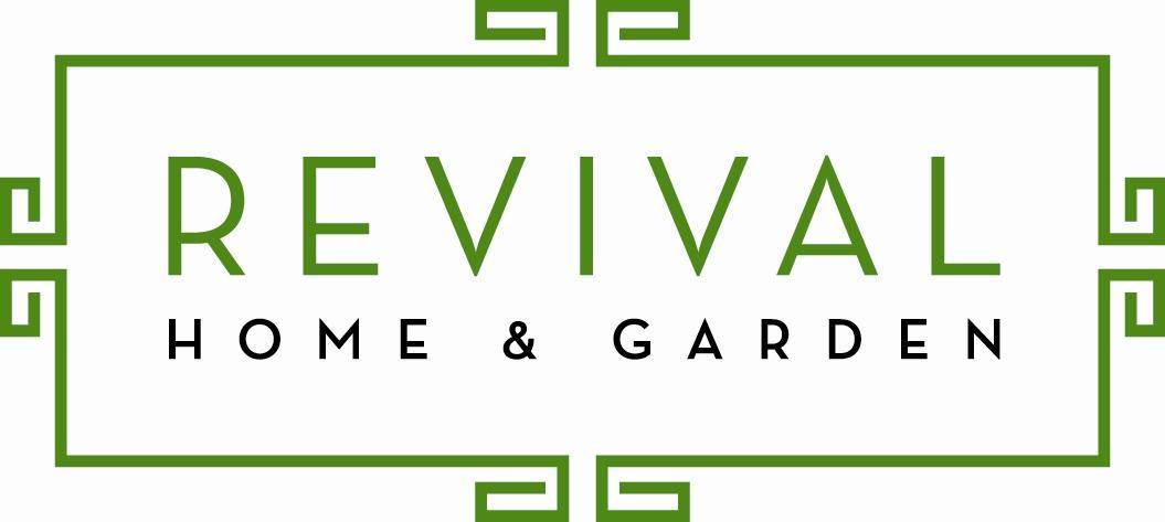Revival Home & Garden