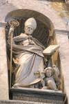 St. Alphonsus De Liguori
