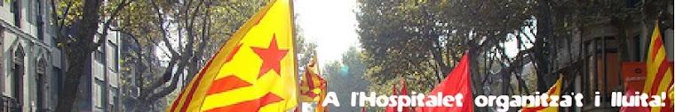 Assemblea de l'Esquerra Independentista de l'Hospitalet de Llobregat