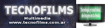 Tecnofilms