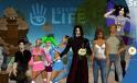Crea una cuenta Second Life