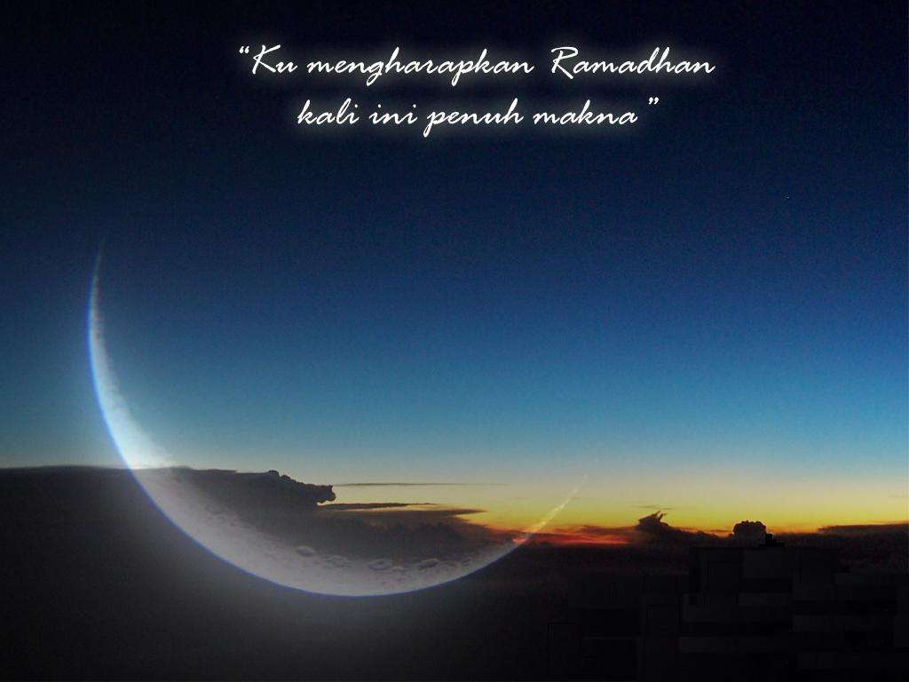 Image Result For Ramadhan