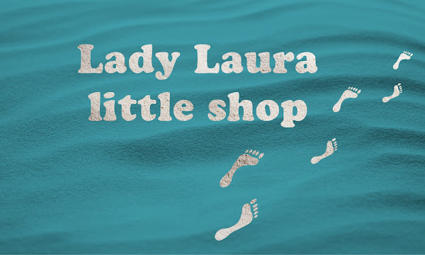 Lady Laura Little Shop