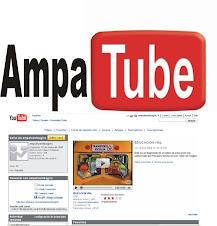 AMPA TUBE