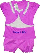 38 sweet girl