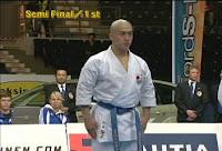 Karate Kata, Kumite & E-Books Download: Superimpai by Katada