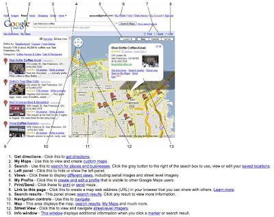 googley google
