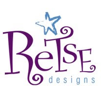*contest closed* Retse Designs-Children's T-shirts *Giveaway*