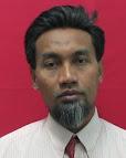 PM Dr. Nur Tjahjadi