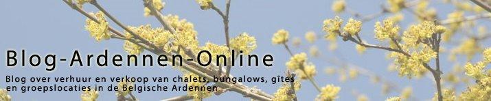 blog-ardennen-online