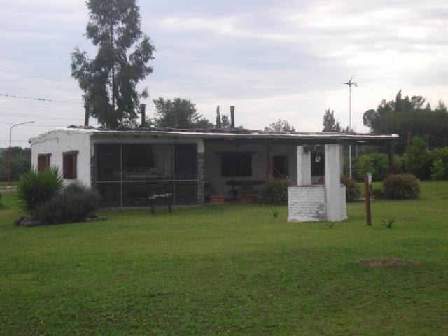 La casa ecologica autosuficiente vivienda ecologica Casa prefabricada ecologica autosuficiente