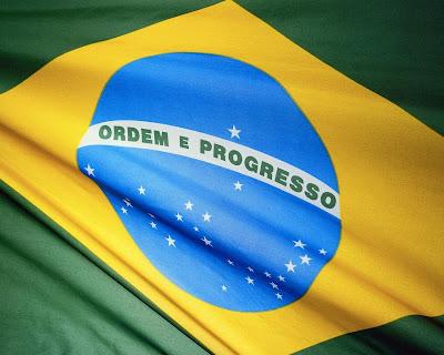 http://1.bp.blogspot.com/_9tN_0ckc-qc/Rye3wGEjpYI/AAAAAAAAACU/0GXyVjblAao/s400/bandeira_nacional.bmp