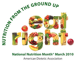 Nutrition Month Theme 2010 Philippines http://rochesternutrition.blogspot.com/2010/03/national-nutrition-month-2010-nutrition.html