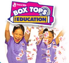 On Nutrition: What Do Box Tops for Education Really Promote?