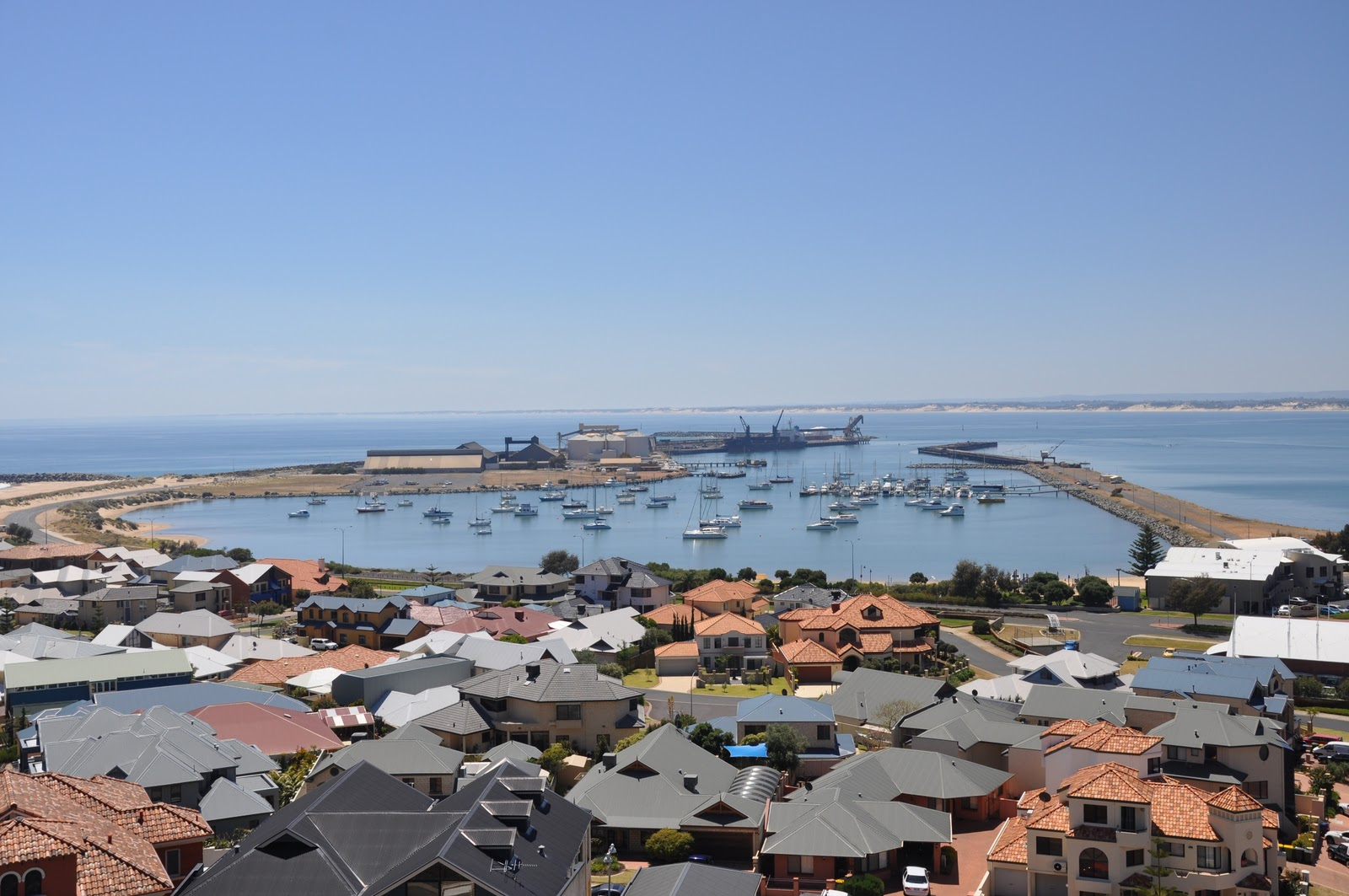 Is Bunbury A Good Place To Live