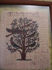 Biblioteca de Alejandría en Egipto