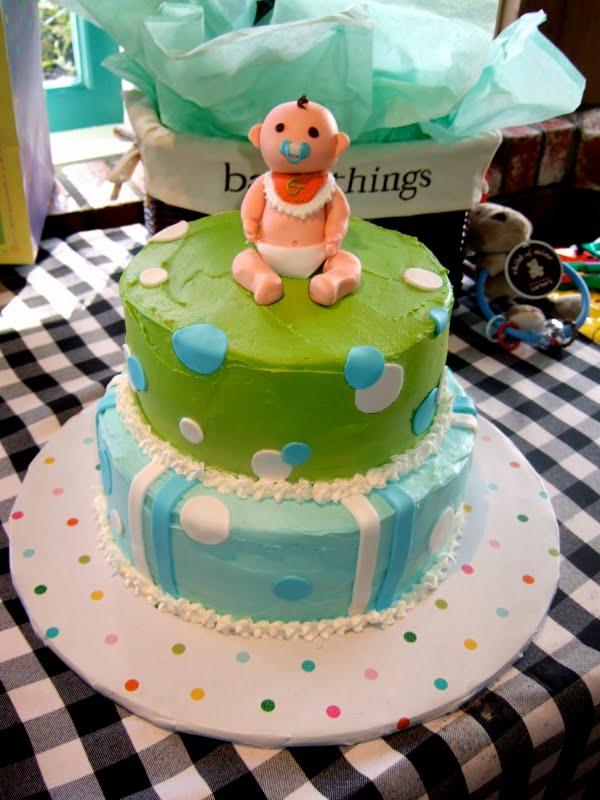 Jana Fun Cakes Blogspot