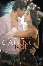 Caging Kat