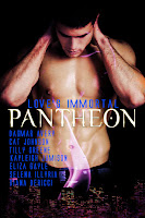 Love's Immortal: Pantheon