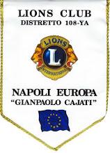 [Guidoncino+LIONS-4.JPG]