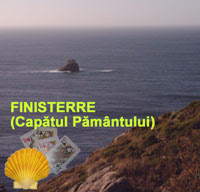 poker la finisterre