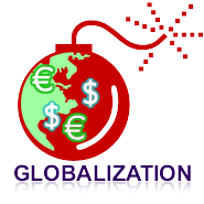 comunionism globalizant