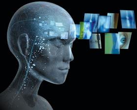 http://1.bp.blogspot.com/_9uEH07s4jLY/TEFBGkKXkDI/AAAAAAAAAkM/X95W-v2waHo/s1600/conscious-machine+-+moreartikel.jpg