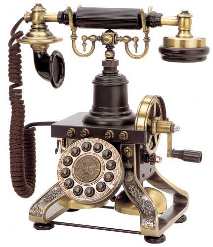 Xxbrandonxx for Telefono informacion ministerio interior