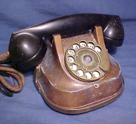 Xxbrandonxx tipos de tel fonos cronol gicamente for Telefono informacion ministerio interior