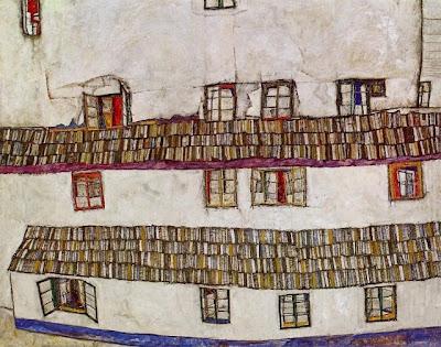 Egon Schiele - Page 3 Egon_Schiele_-_Windows