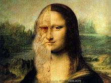 Leonardo D´vinci