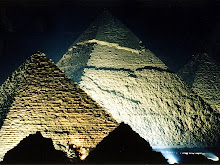 Piarámides