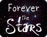 Forever the Stars