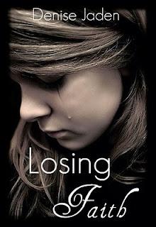 http://1.bp.blogspot.com/_9uN1hVuxlvo/TGCle81_IgI/AAAAAAAABI0/ri4rGIUixxs/s1600/losing+faith.jpg