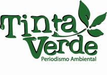 Periodismo Ambiental TINTA VERDE