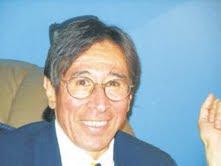 Germán Rodríguez S.