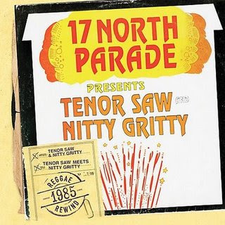 Nitty Gritty. dans Nitty Gritty Tenor+Saw+Meets+Nitty+Gritty