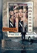 ''Nine'', sensualità italiana. [7/10]