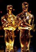 Nominaciones 82ª edición Oscar® (2010).