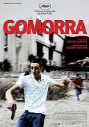 ''Gomorra'', se acabó el glamour. [7/10]