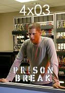 ''Prison Break'' [4x03] Shut down.
