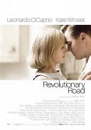 ''Revolutionary Road'', sueños rotos. [8/10]
