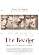 ''The Reader (El Lector)'', vergüenza y silencio. [7/10]