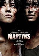 ''Martyrs'', une souffrance extrême. [8/10]