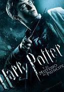 ''Harry Potter y el Misterio del Príncipe'', las cosas se ponen más serias en Hogwarts... [7/10]