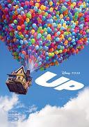 ''Up'', hacia lo más alto. [10/10]
