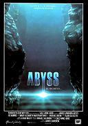 ''Abyss'', azul profundo. [10/10]
